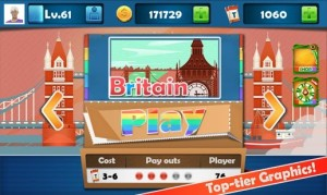 Bingo Fever - Free Bingo Game1