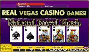 DoubleU Casino – Free Slots2