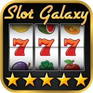 Slot Galaxy HD Slot Machines3