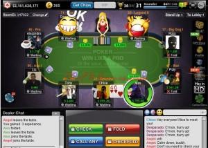 Texas Hold'Em Poker Deluxe1