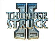 Thunderstruck II (Ohromený II)