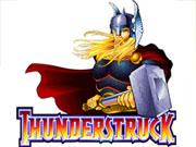 Thunderstuck (Ohromený)