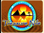 Treasure Nile