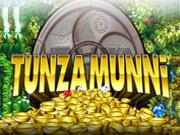 Tunzamuni
