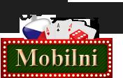 Hrací Automaty Mobilní Casina