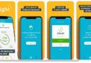 Tip na 3 skvělé aplikace pro iPhone, které vás naučí cizí jazyk