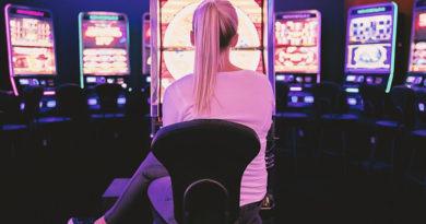 Kam za hazardem ve Zlíně