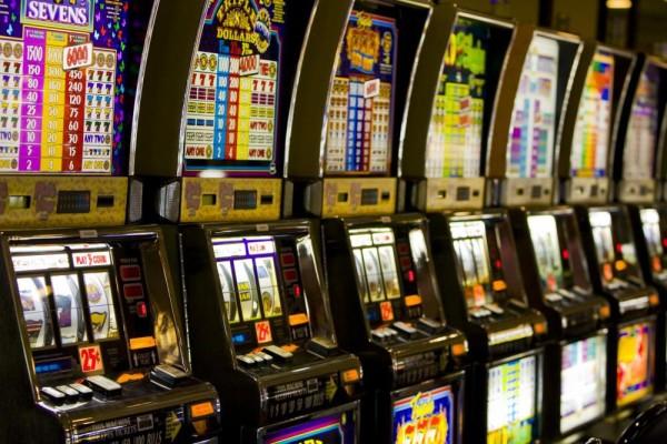 hrací-automaty-v-Praze